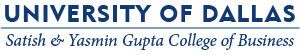 Gupta College of Business