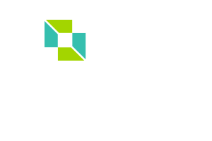 Accredited by AACSB, one of the highest standards of educational excellence.