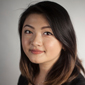 Anh Pham, University of Dallas MBA Student