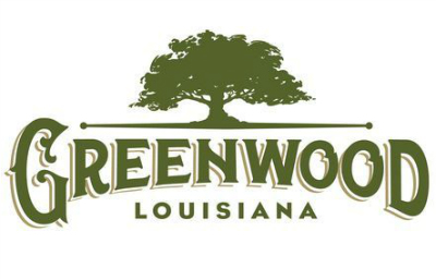 Town of Greenwood Logo