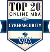 Top 20 Online MBA Programs in Cybersecurity
