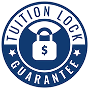 Tuition Lock