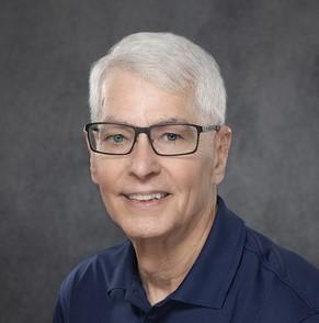 Mike Brock, Ph.D., LPC, BA '70