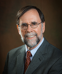 Dennis L. Sepper, Ph.D.