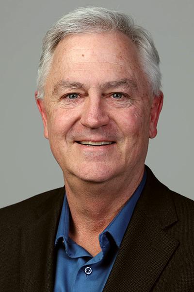 Thomas Hibbs