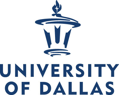 UD Logo and Wordmark